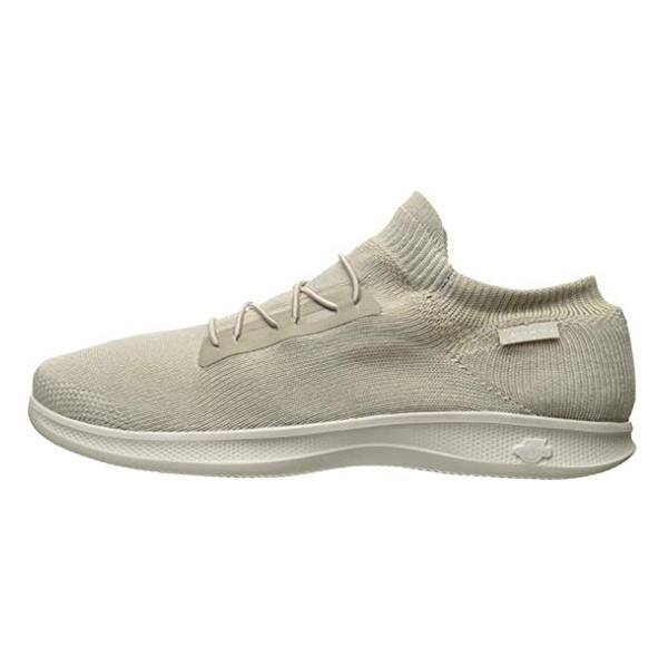 کفش مخصوص پیاده روی زنانه اسکچرز مدل 14508 TPE
