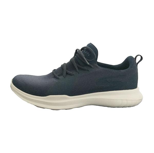 کفش مخصوص پیاده روی زنانه اسکچرز کد 14811