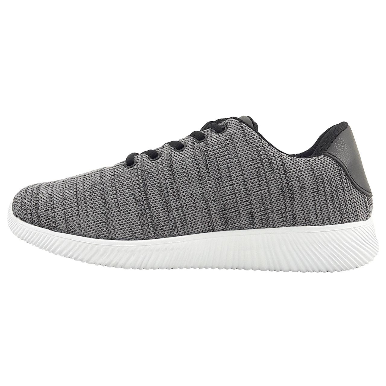 کفش مخصوص پیاده روی زنانه مدل Gnv.knf.gr01