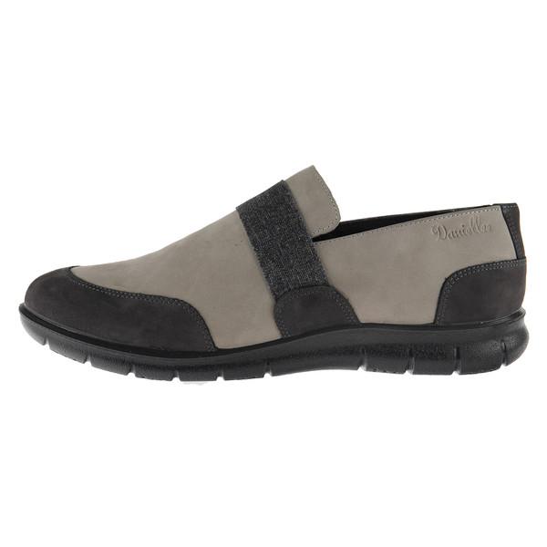 کفش زنانه دنیلی مدل 110110187204