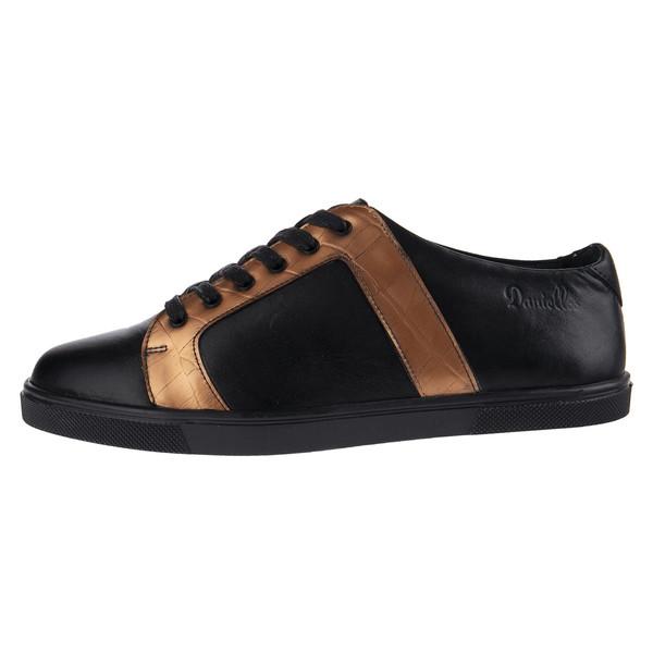 کفش زنانه دنیلی مدل 104070046007