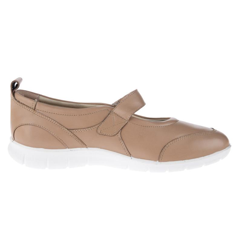 کفش زنانه دنیلی مدل 110150011701