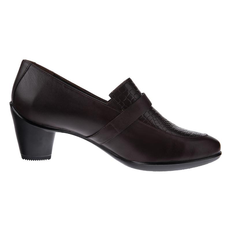 کفش زنانه دنیلی مدل 102140056375