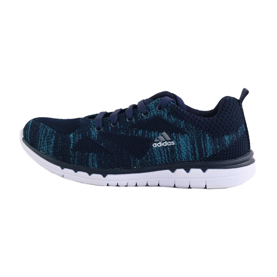 کفش مخصوص پیاده روی زنانه کد A2