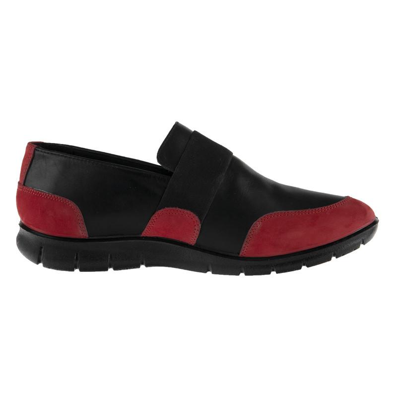 کفش زنانه دنیلی مدل 110110186018