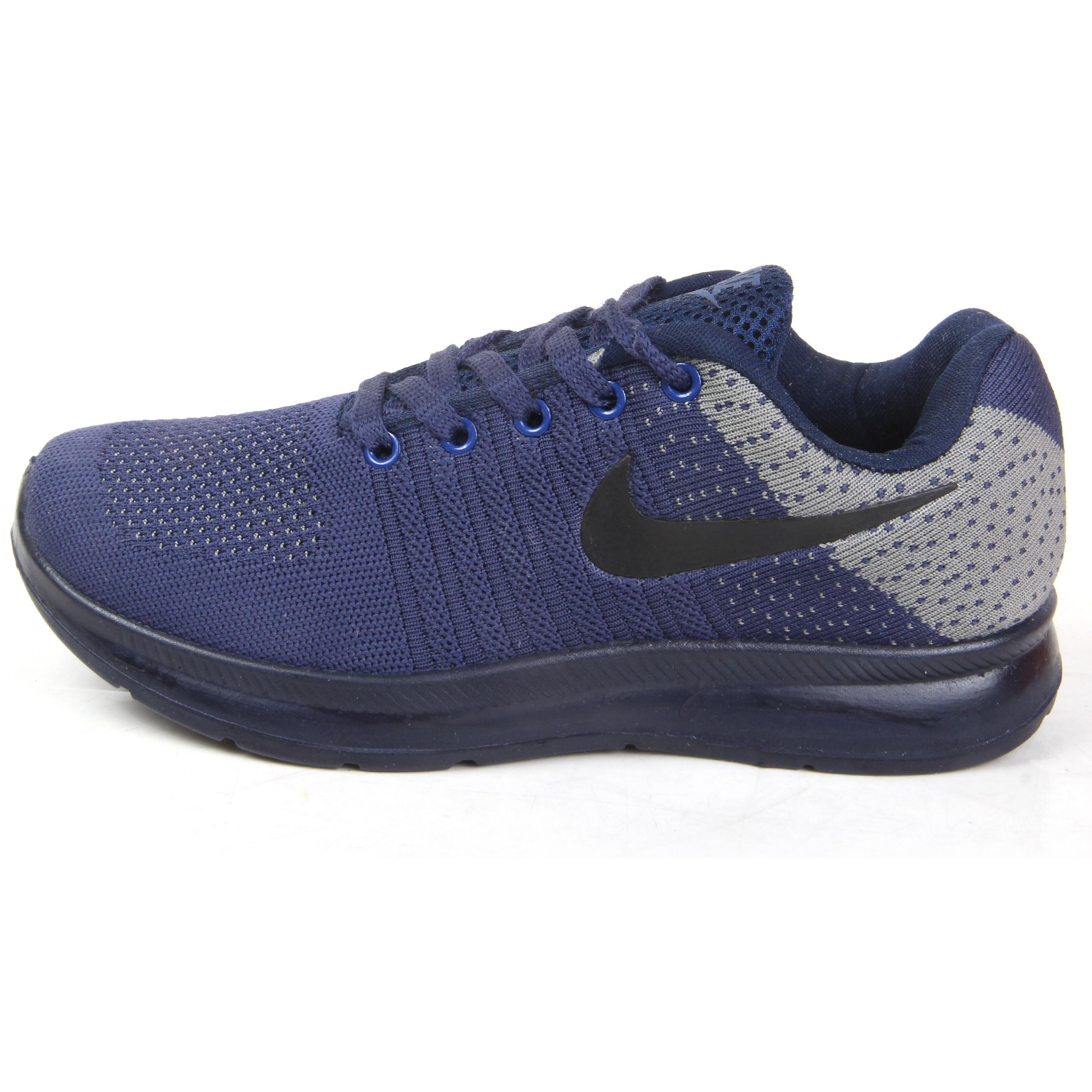 کفش مخصوص پیاده روی زنانه مدل 13-1263781