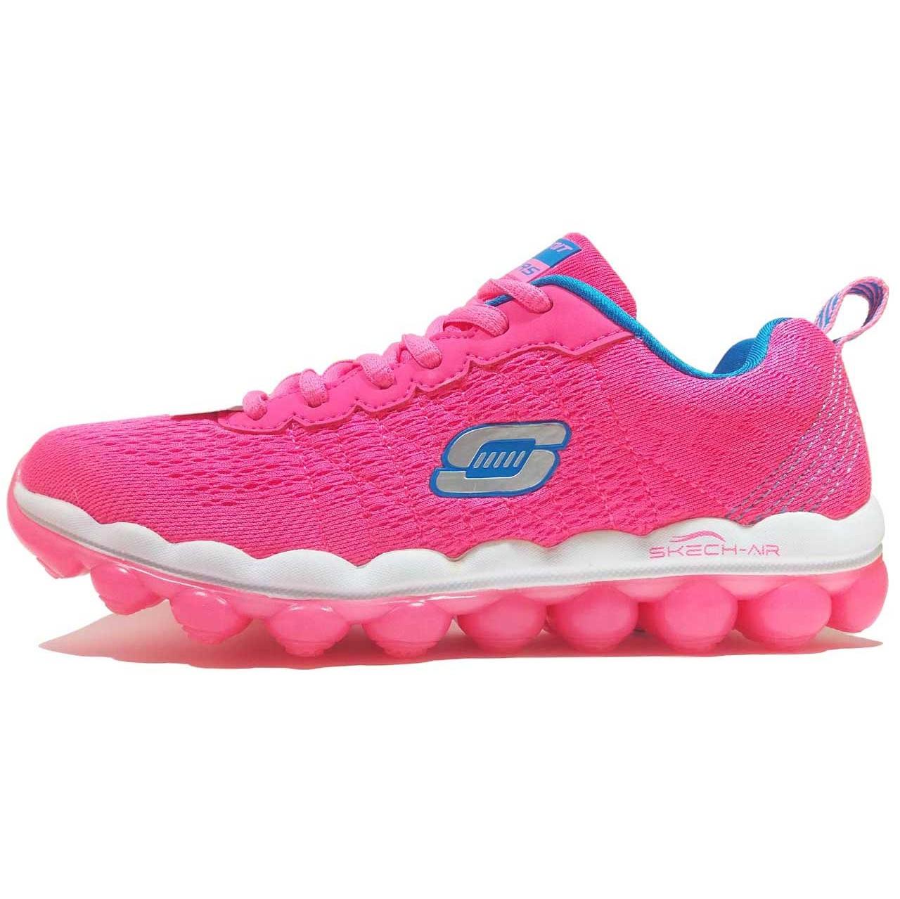 کفش مخصوص دویدن زنانه مدل Skech Air 2.0.6D682C