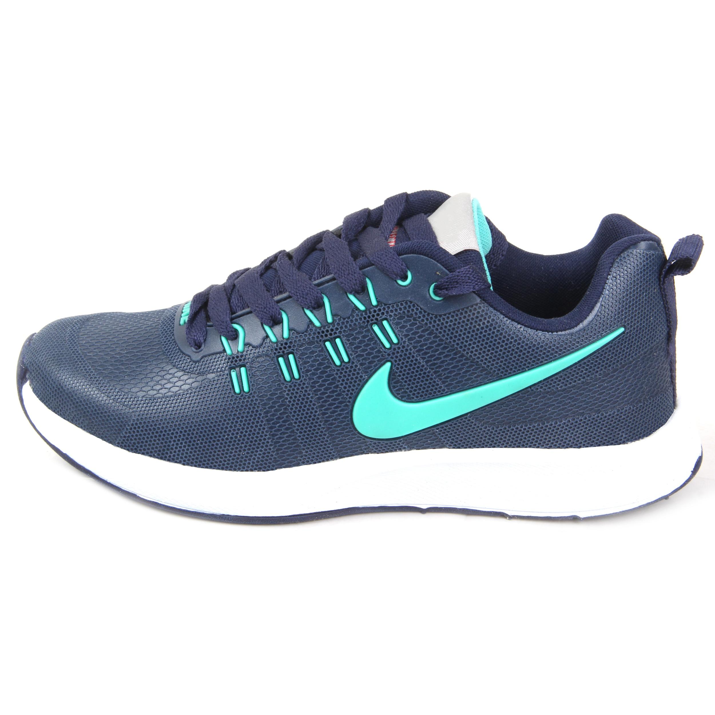 کفش مخصوص پیاده روی زنانه مدل 13-33063