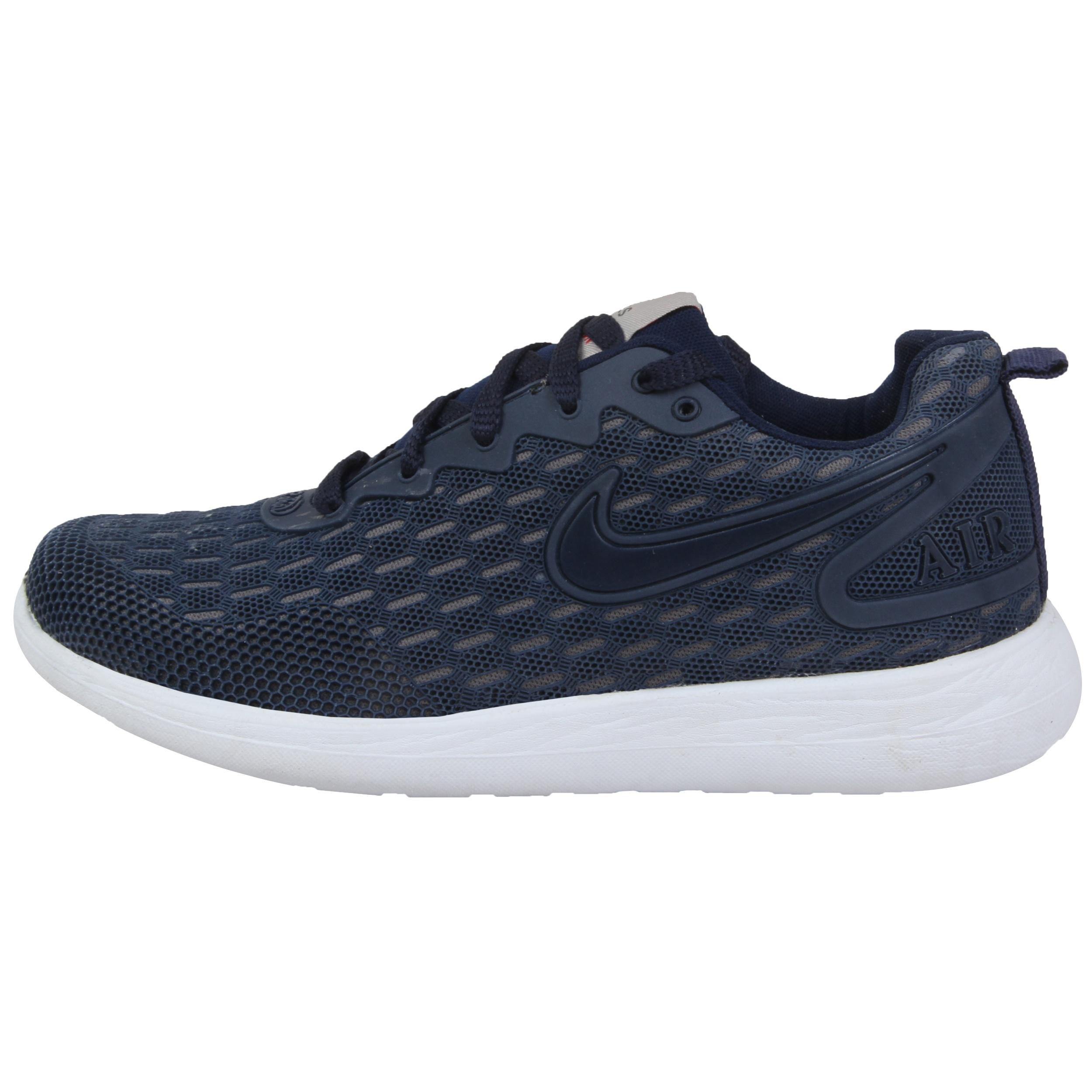 کفش مخصوص پیاده روی زنانه مدل 13-33083