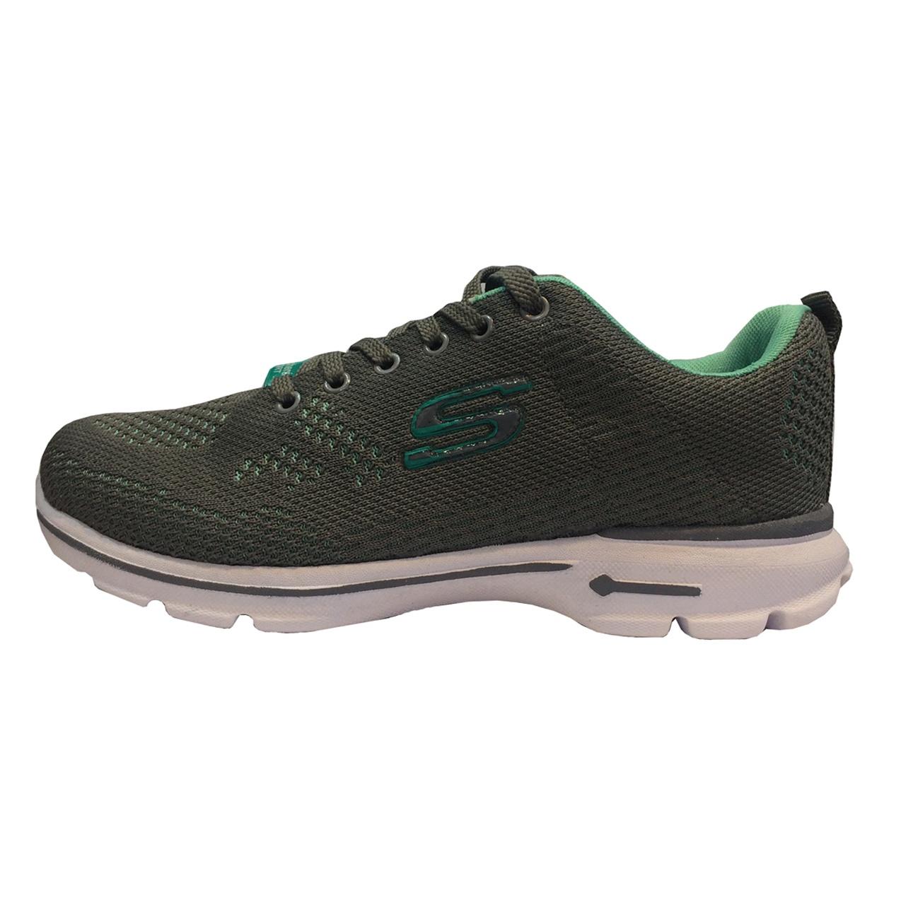 کفش مخصوص دویدن زنانه کد 190