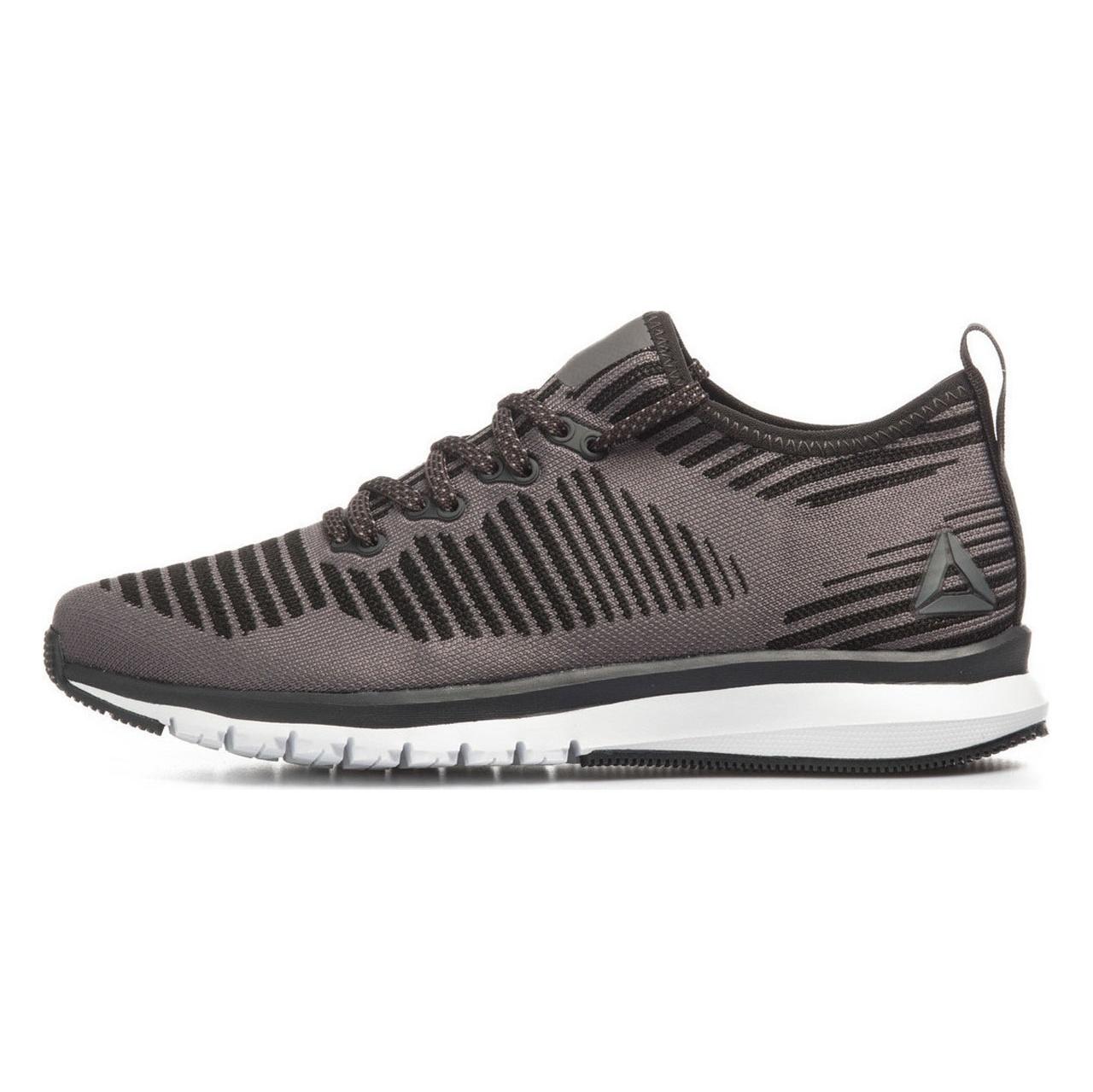 کفش مخصوص دویدن زنانه ریباک مدل CN1742