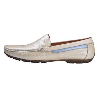 تصویر کفش زنانه مدل f17