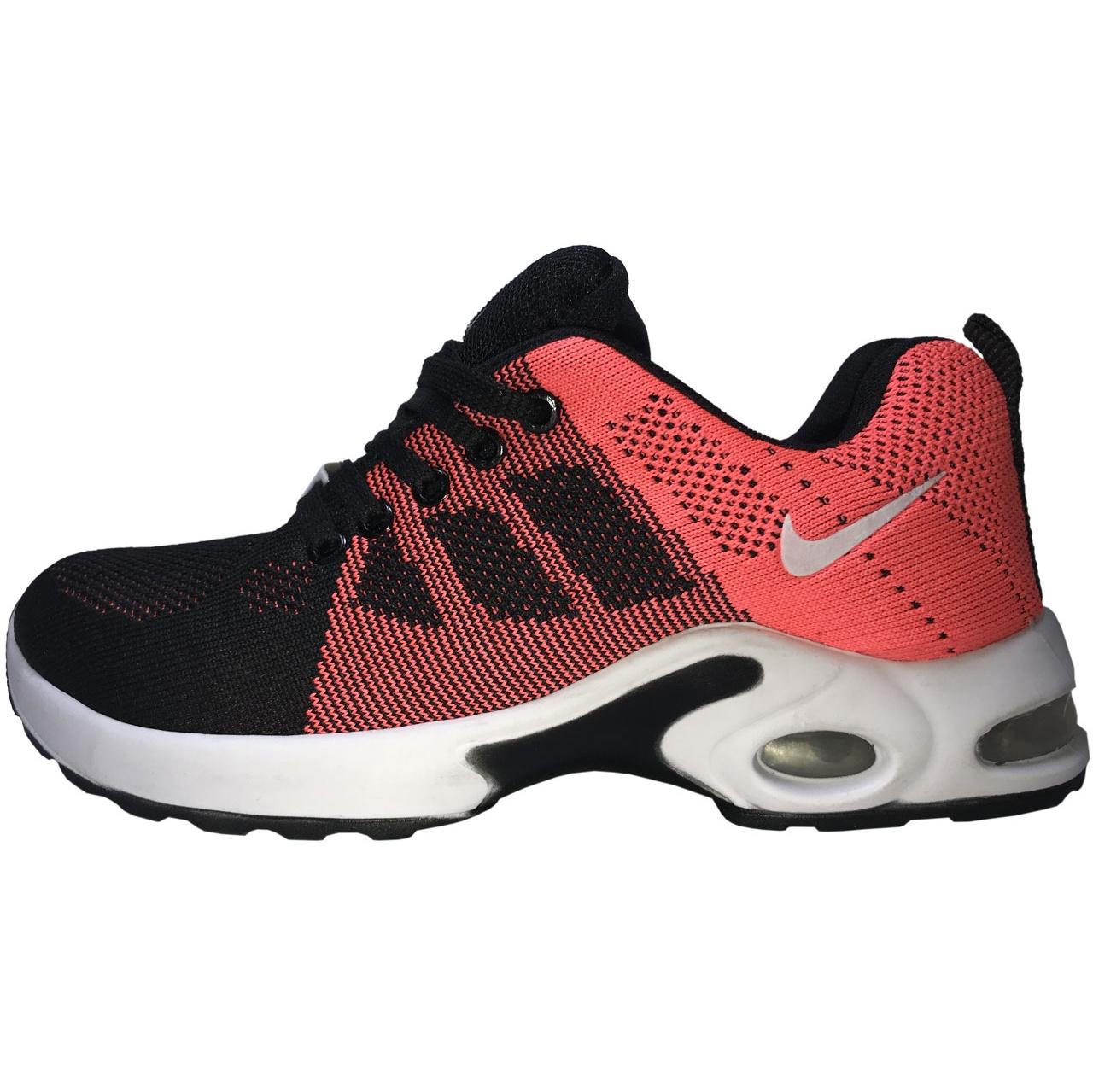 کفش مخصوص پیاده روی زنانه مدل PK02