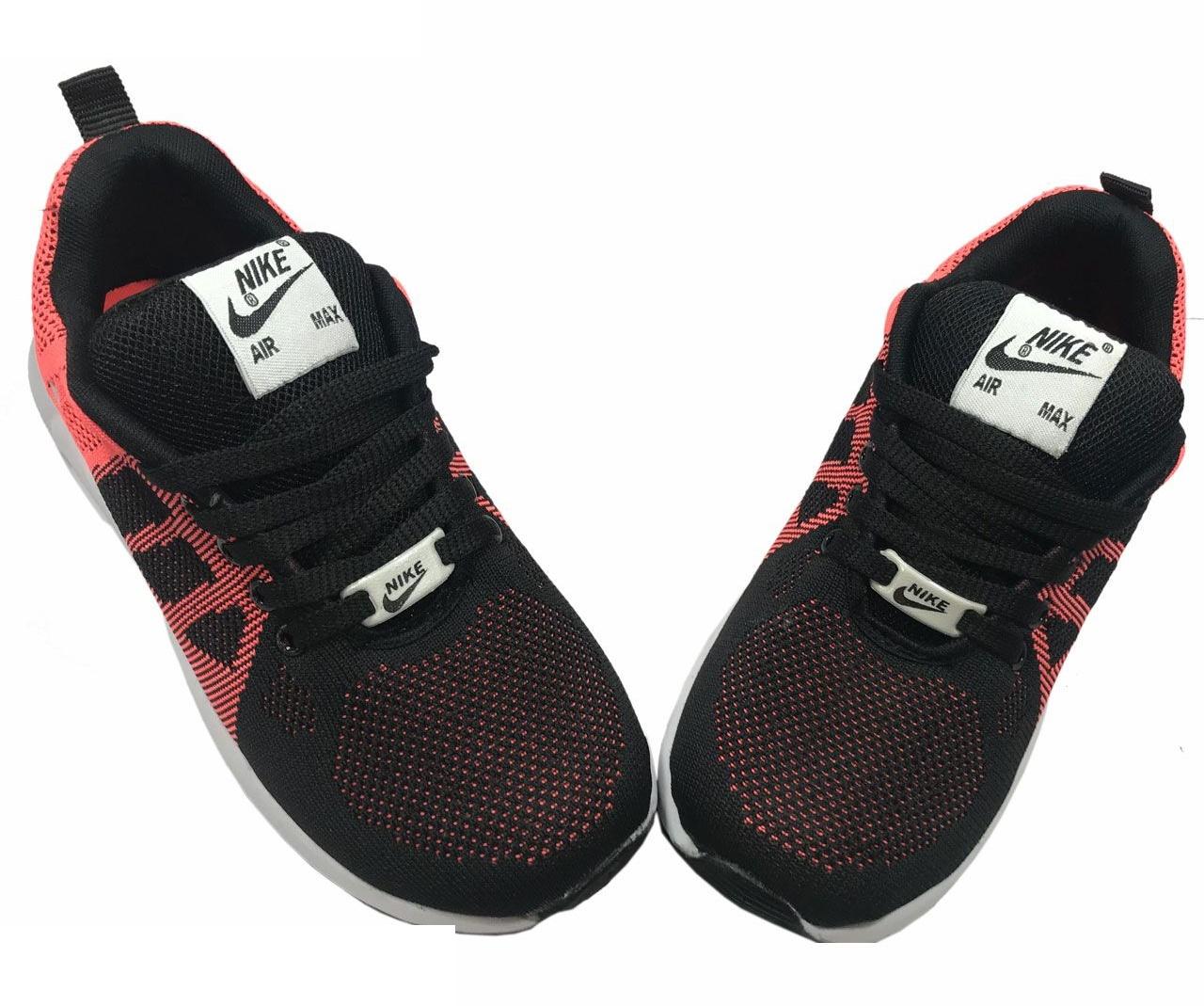 کفش مخصوص پیاده روی نه مدل PK02