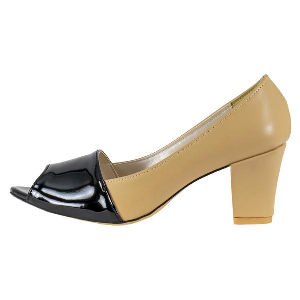کفش زنانه آذاردو مدل W081225