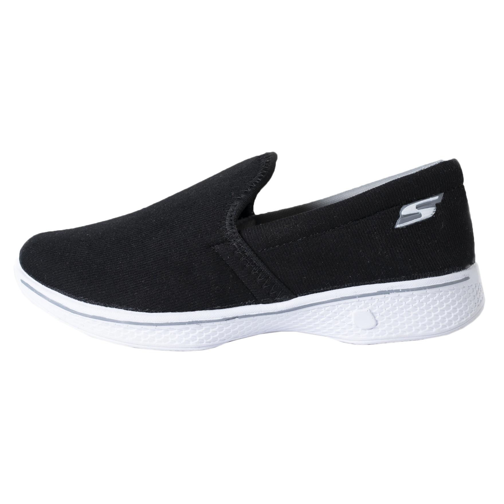 کفش مخصوص پیاده روی زنانه کد 732-522