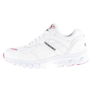 کفش راحتی زنانه کد 1