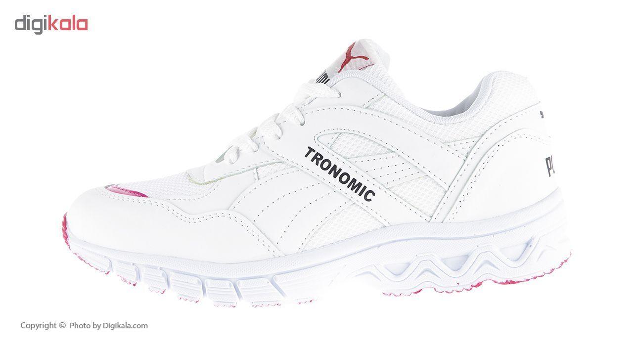 کفش راحتی زنانه کد 1 main 1 1