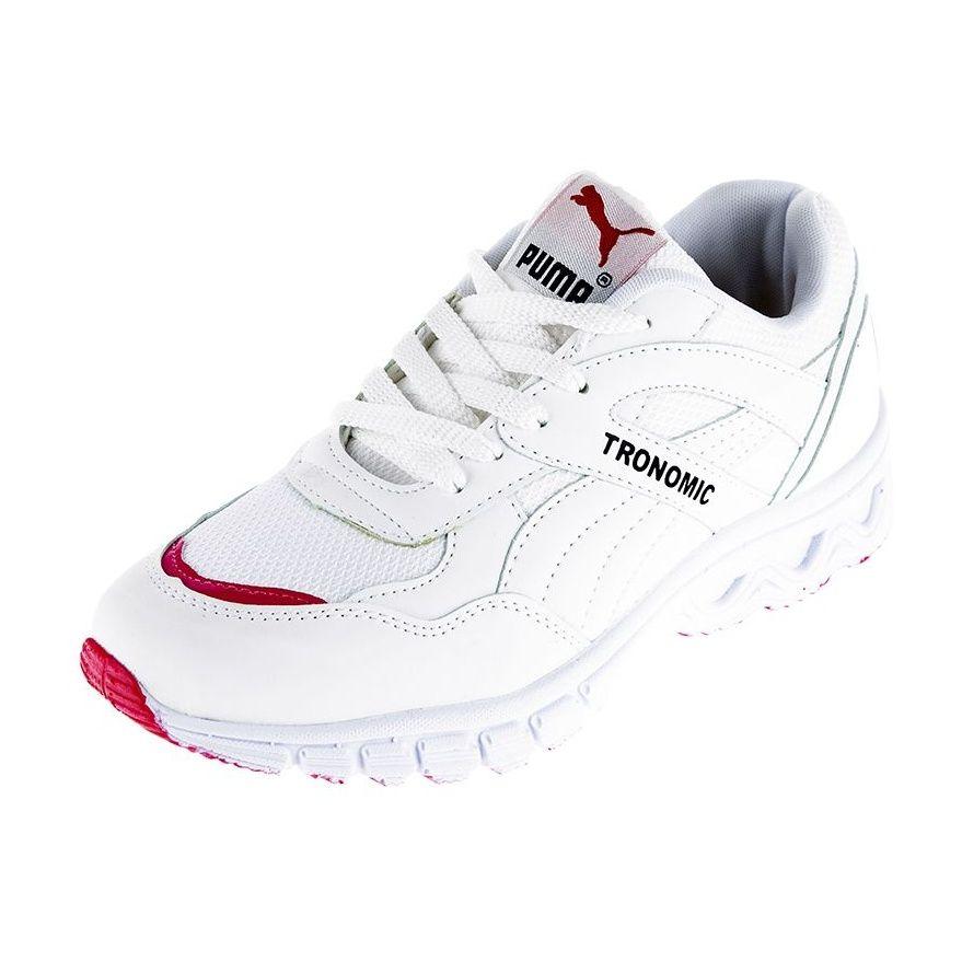 کفش راحتی زنانه کد 1 main 1 4