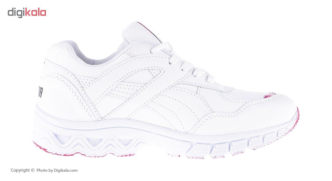 کفش راحتی زنانه کد 1 main 1 5