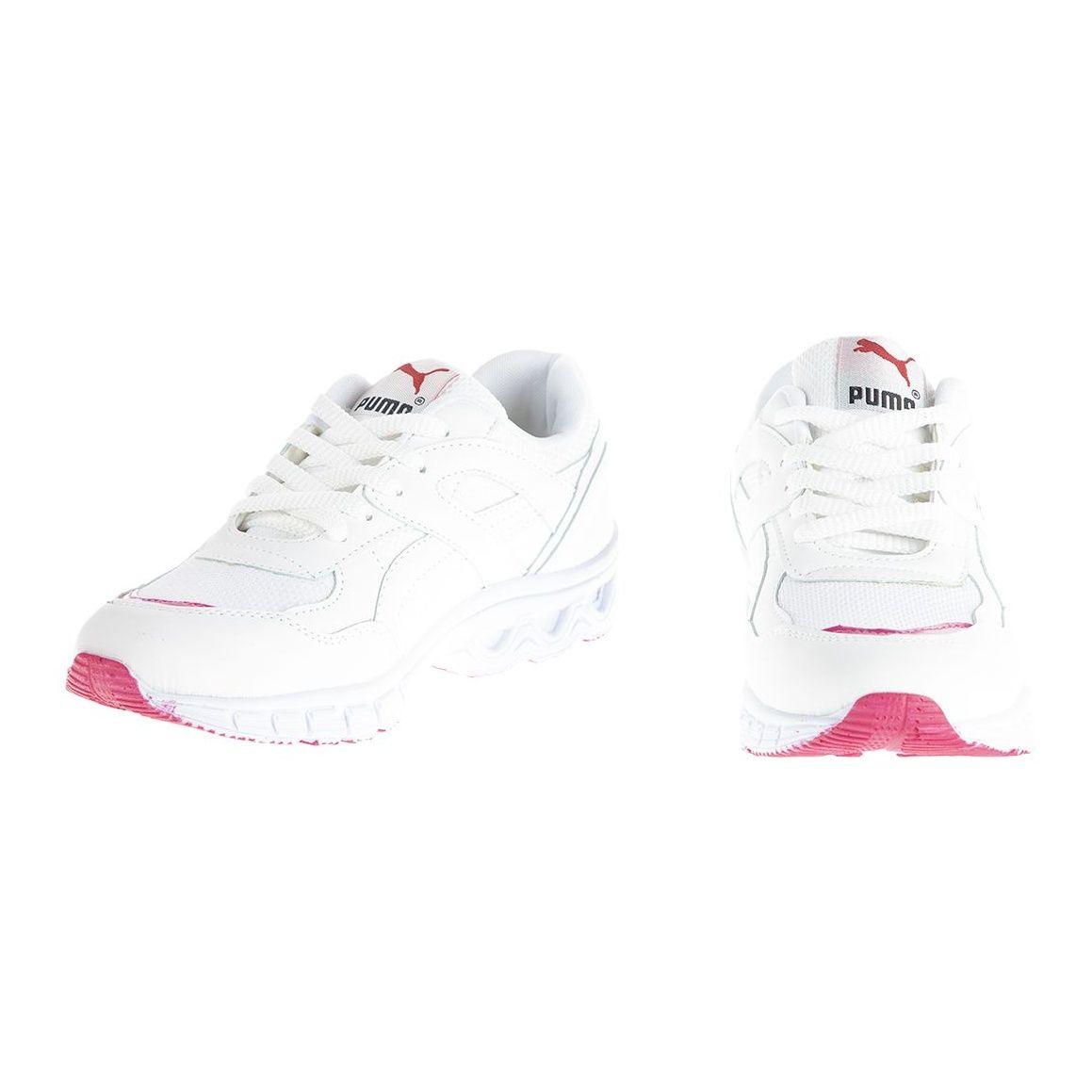 کفش راحتی زنانه کد 1 main 1 6