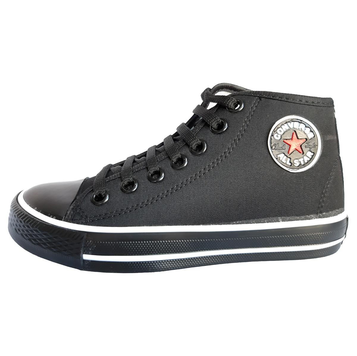 کفش راحتی زنانه مدل lux_019