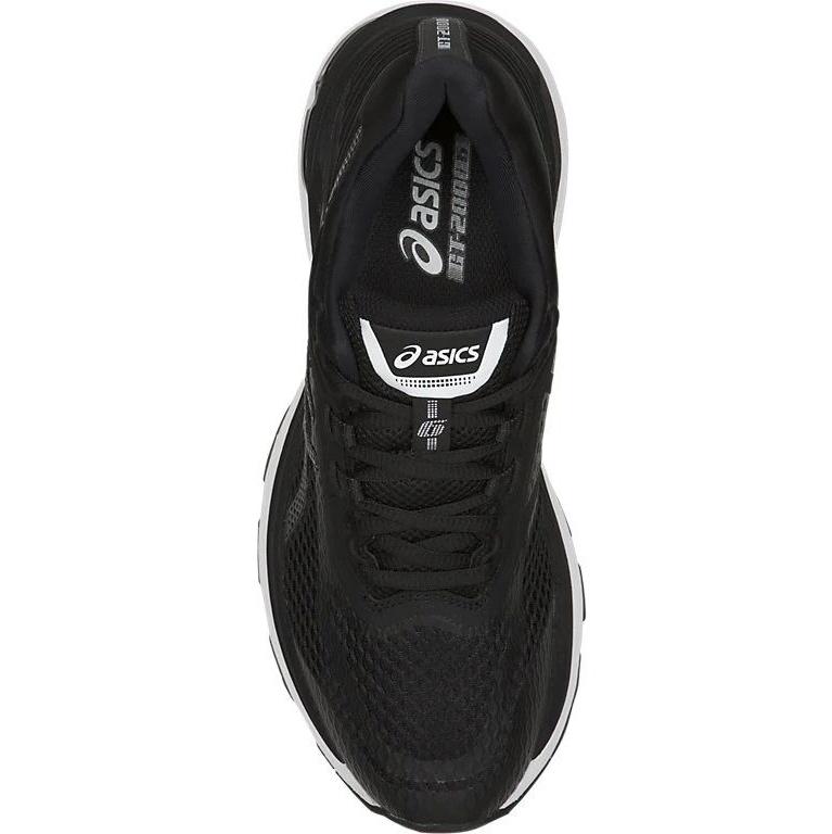 کفش مخصوص پیاده روی نه اسیکس مدل  T855N-9001 1