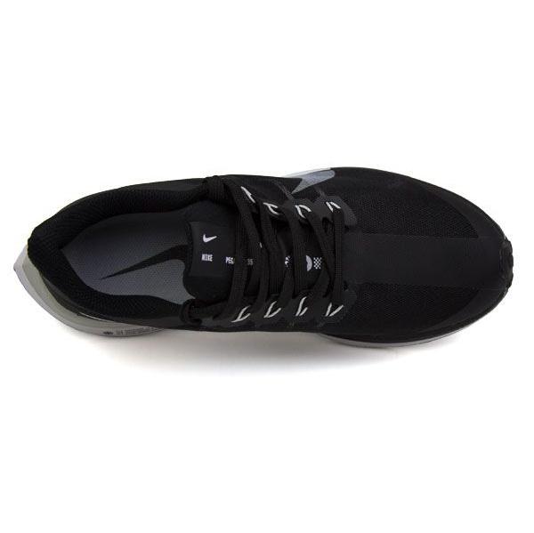کفش مخصوص پیاده روی زنانه مدل ZOOM X2