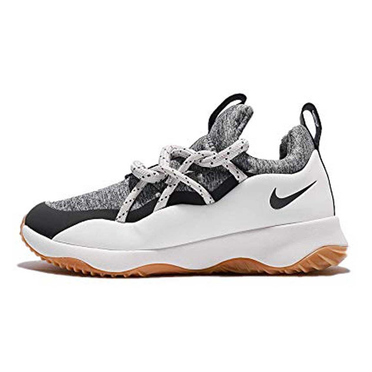 کفش مخصوص دویدن زنانه مدلCity Loop W1720