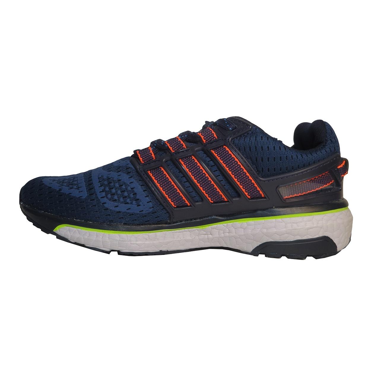 کفش مخصوص پیاده روی زنانه  مدل XU00117