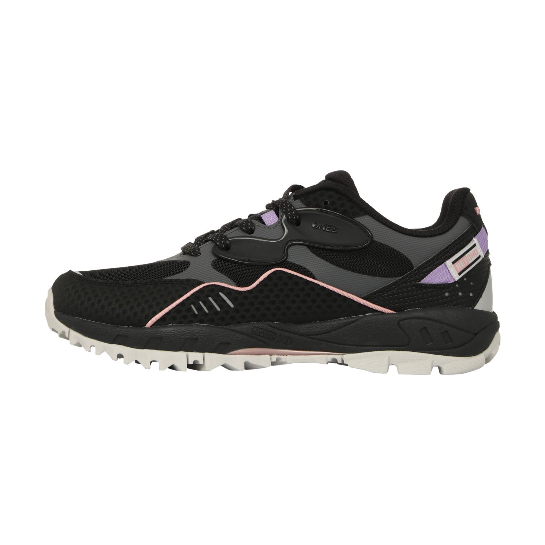 کفش طبیعت گردی زنانه 361 درجه مدل 4-581933313
