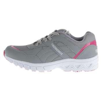 کفش راحتی زنانه کد 2