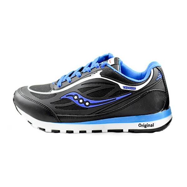 کفش مخصوص پیاده روی زنانه کد 198a