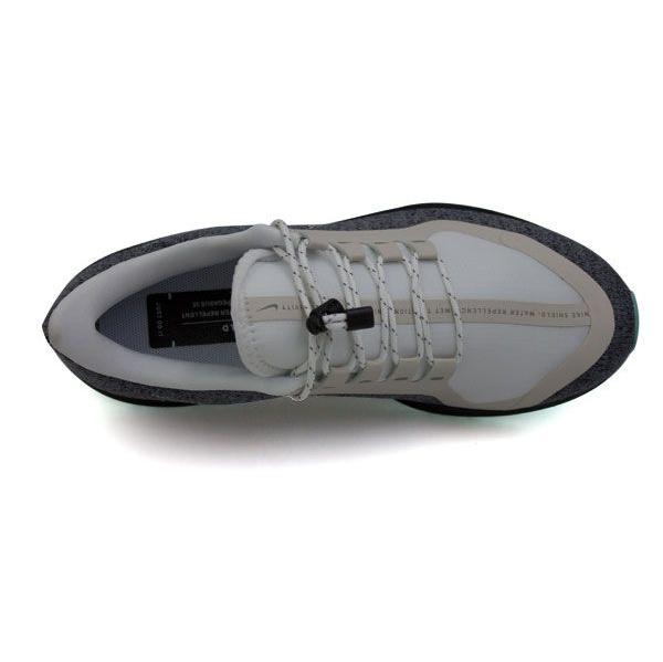 کفش مخصوص پیاده روی زنانه مدل ZOOM