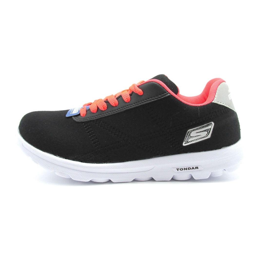 کفش مخصوص پیاده روی زنانه مدل B15