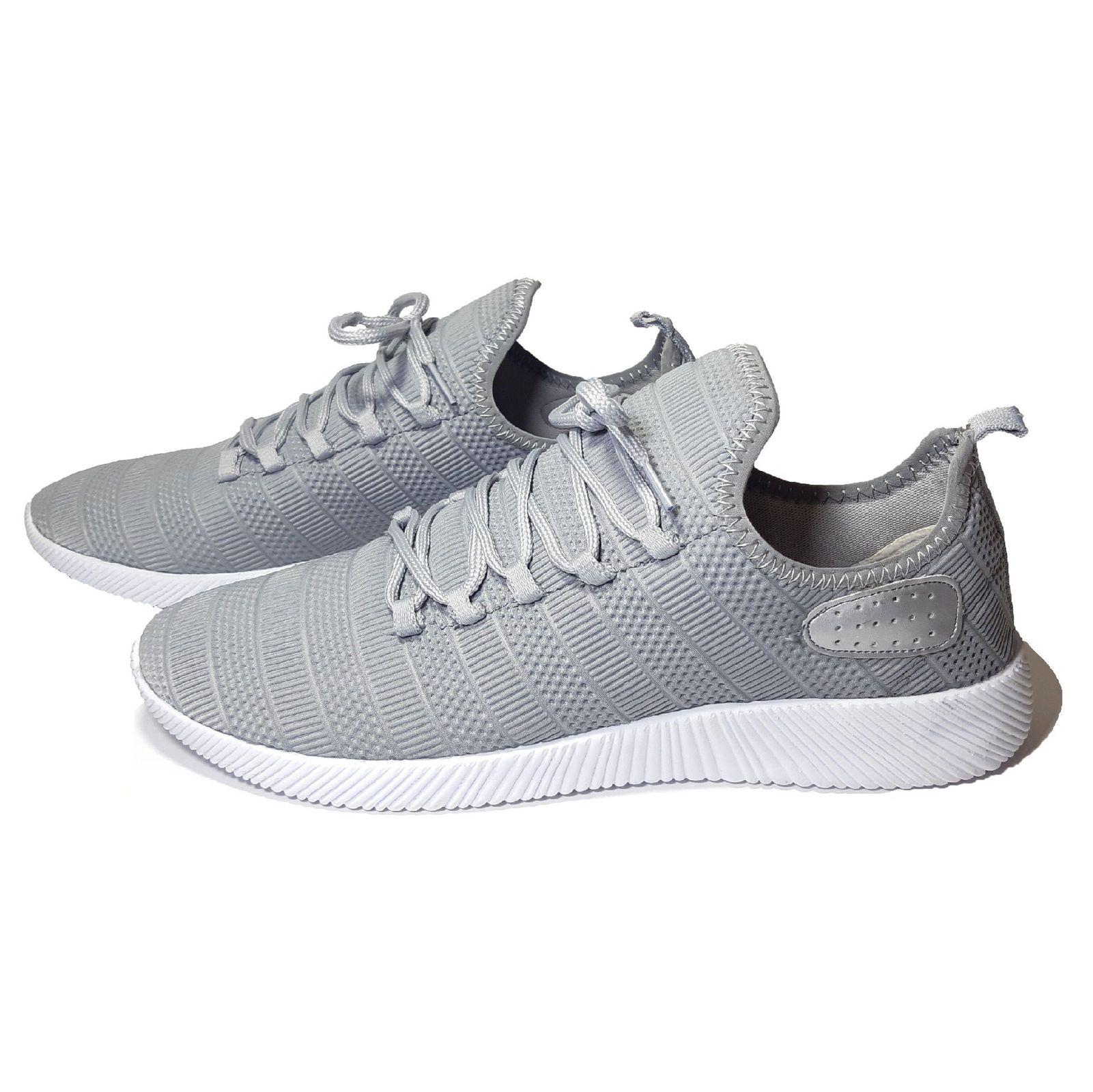 کفش مخصوص پیاده روی زنانه مدل Dharma W main 1 3