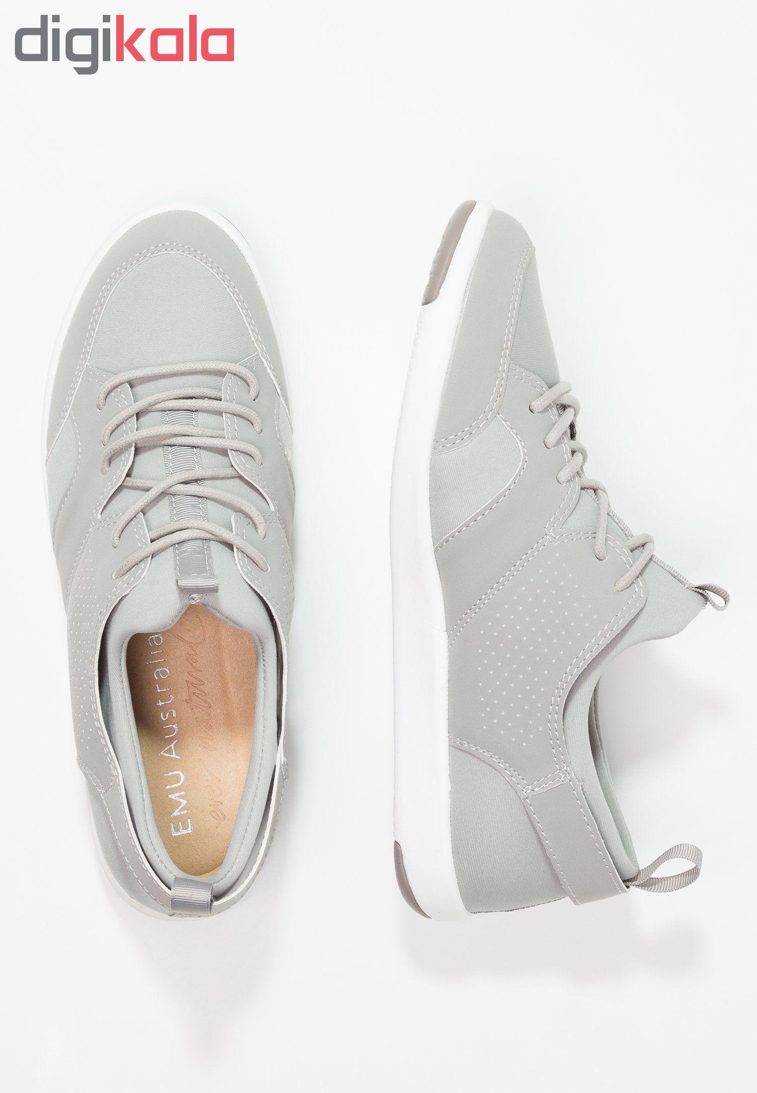 کفش نه ایم یو استرالیا مدل Cactus