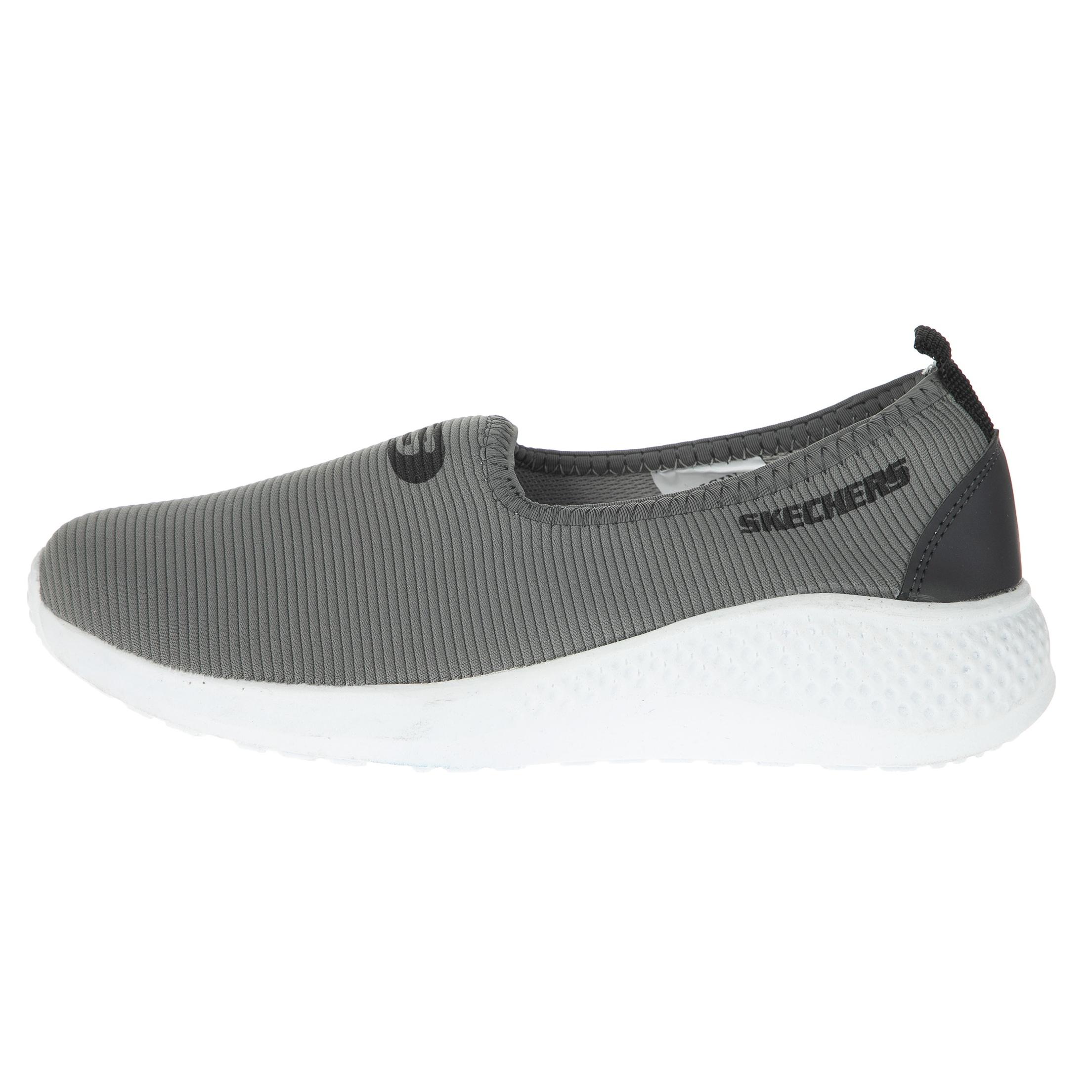 تصویر کفش راحتی زنانه کد 02