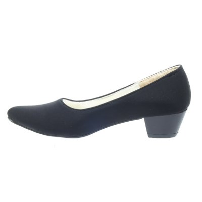 تصویر کفش زنانه کد 0115