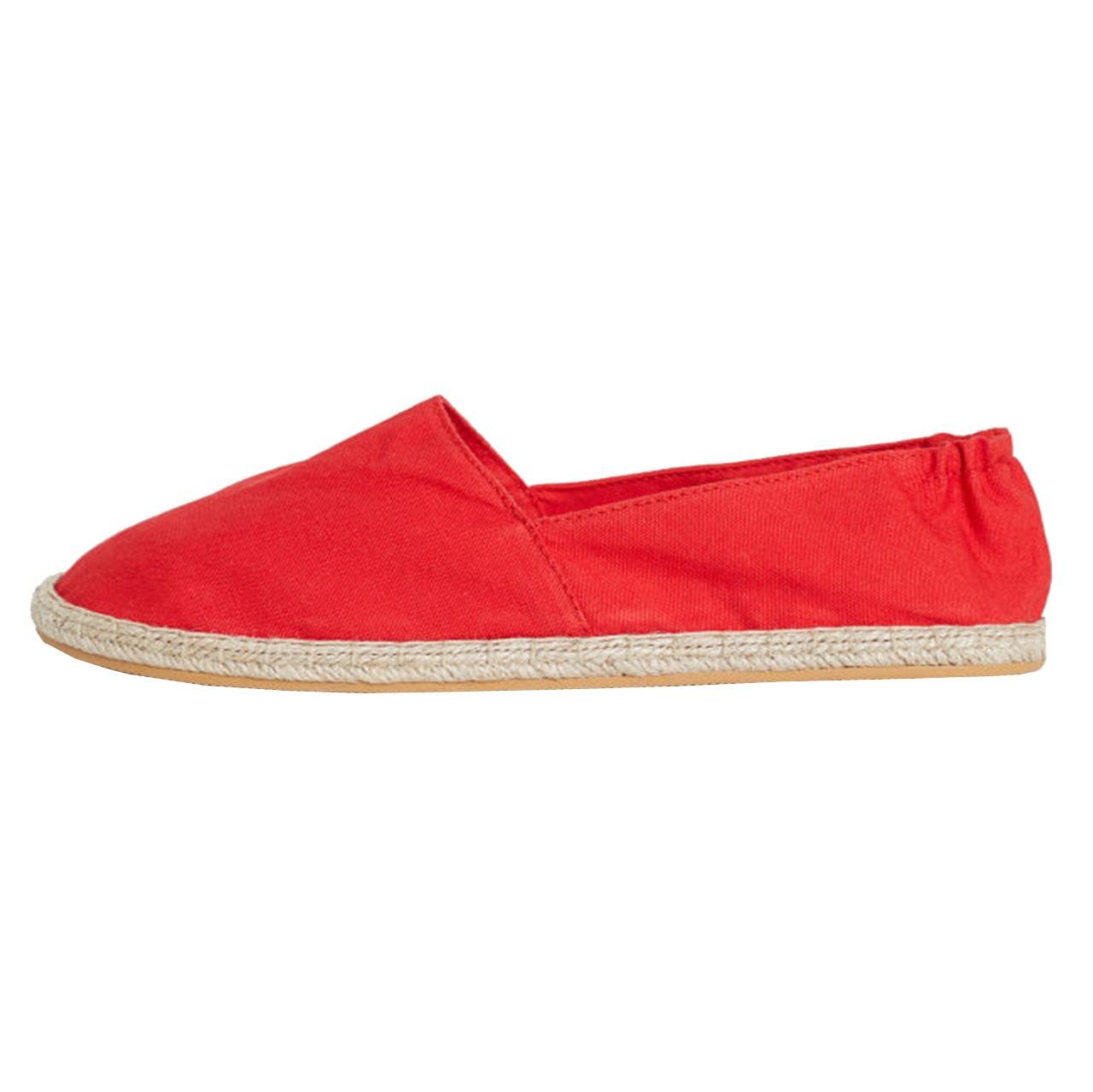کفش زنانه دیوایدد مدل 0349301022