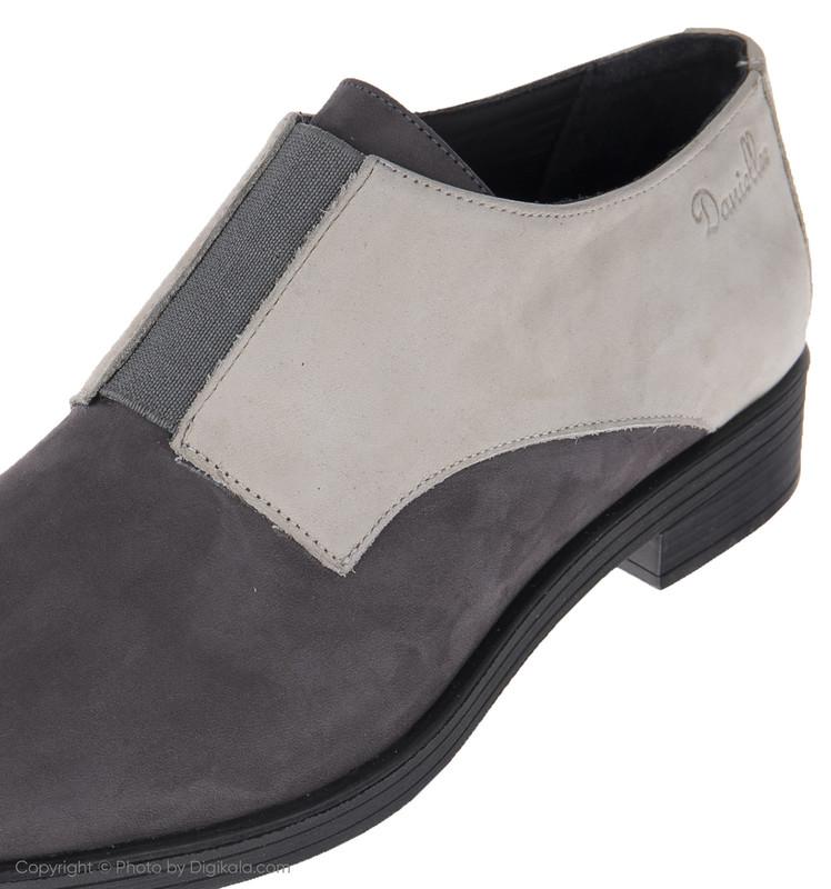 کفش زنانه دنیلی مدل 107110067203