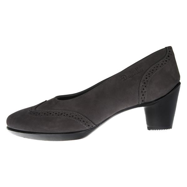 کفش زنانه دنیلی مدل 102140112201