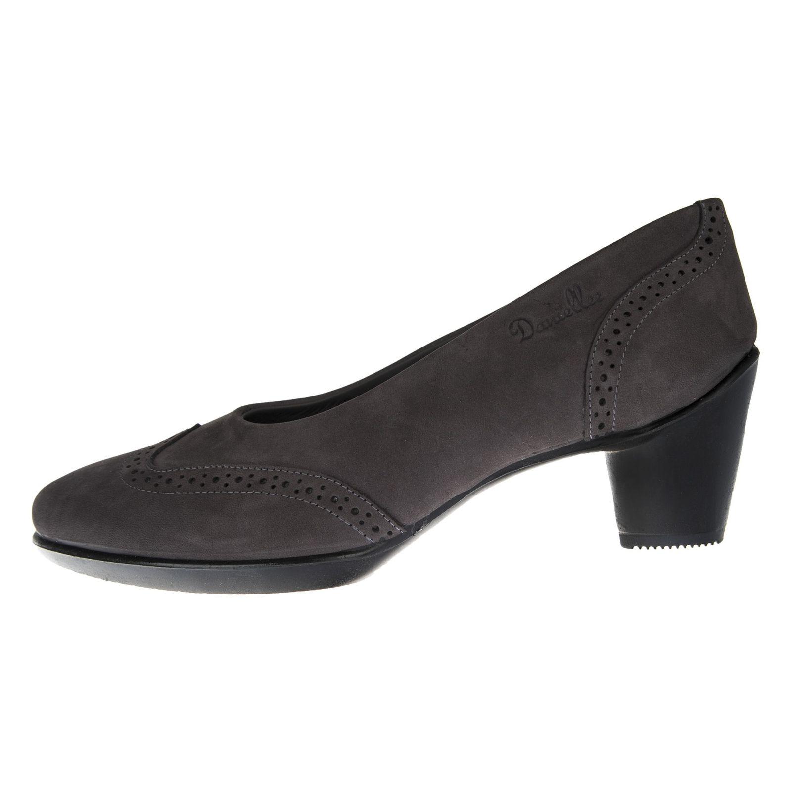 کفش زنانه دنیلی مدل 102140112201 main 1 1