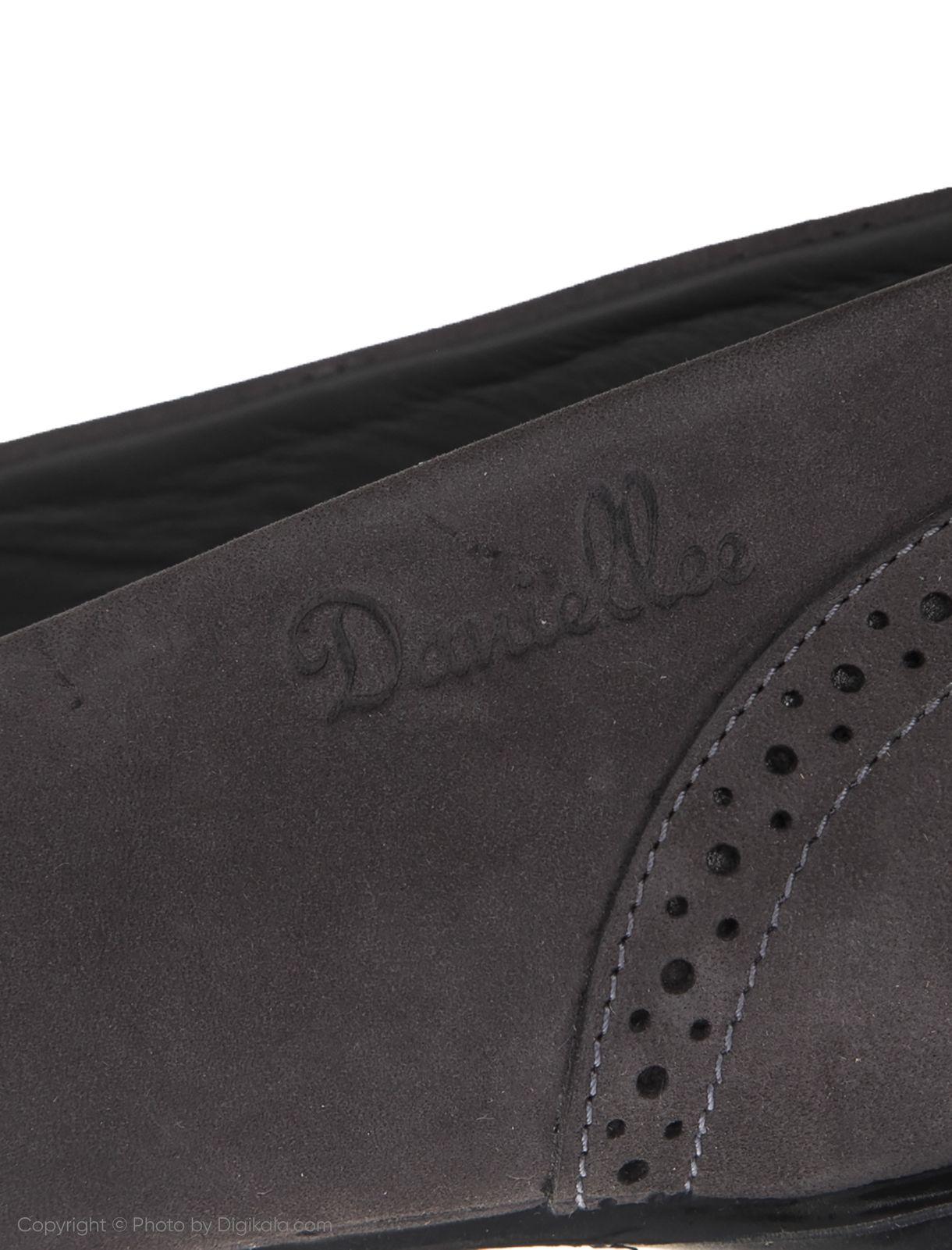 کفش زنانه دنیلی مدل 102140112201 main 1 7