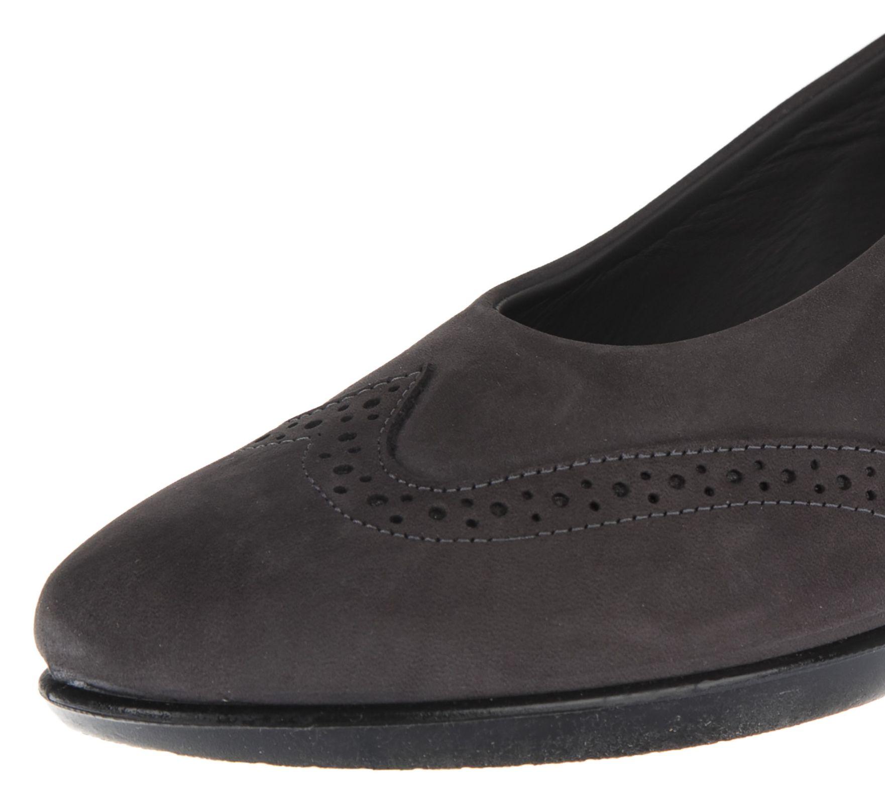 کفش زنانه دنیلی مدل 102140112201 main 1 6