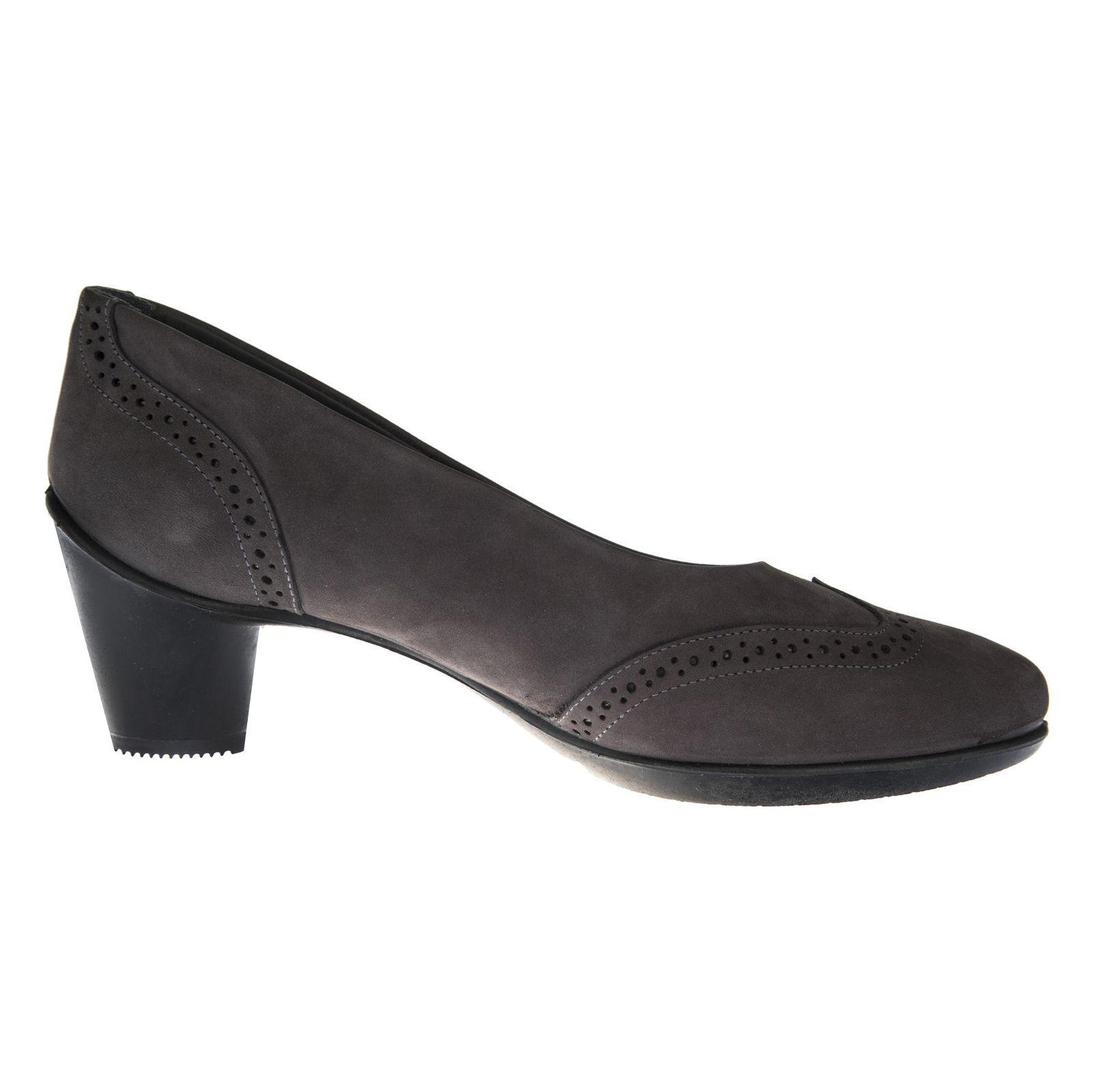 کفش زنانه دنیلی مدل 102140112201 main 1 2