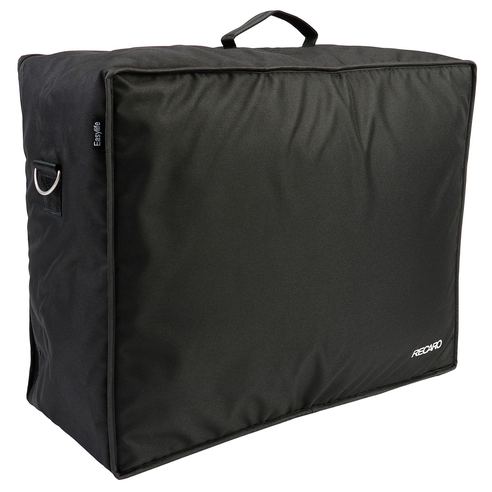 کیف حمل کالسکه ریکارو مدل 8622 Travel Bag