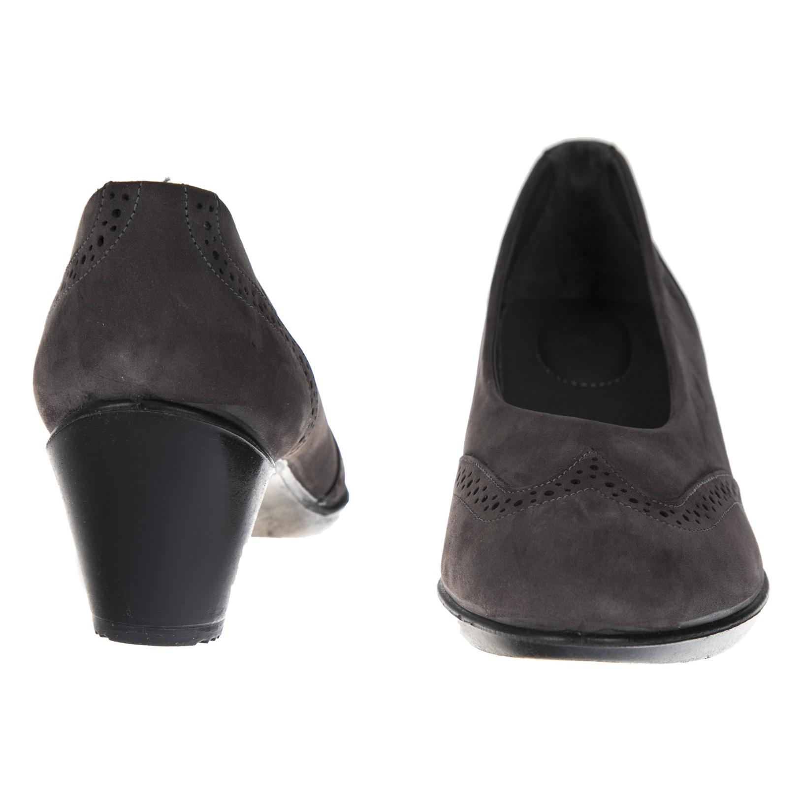 کفش زنانه دنیلی مدل 102140112201 main 1 4