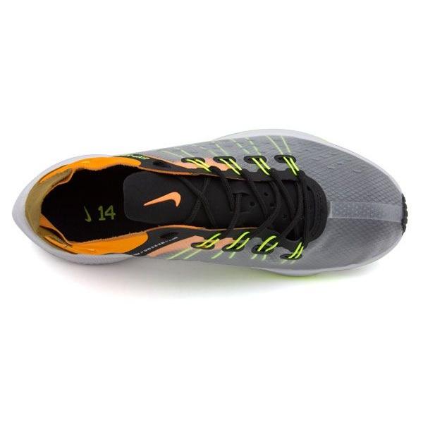 کفش مخصوص پیاده روی زنانه مدل EXP-X14 CR7