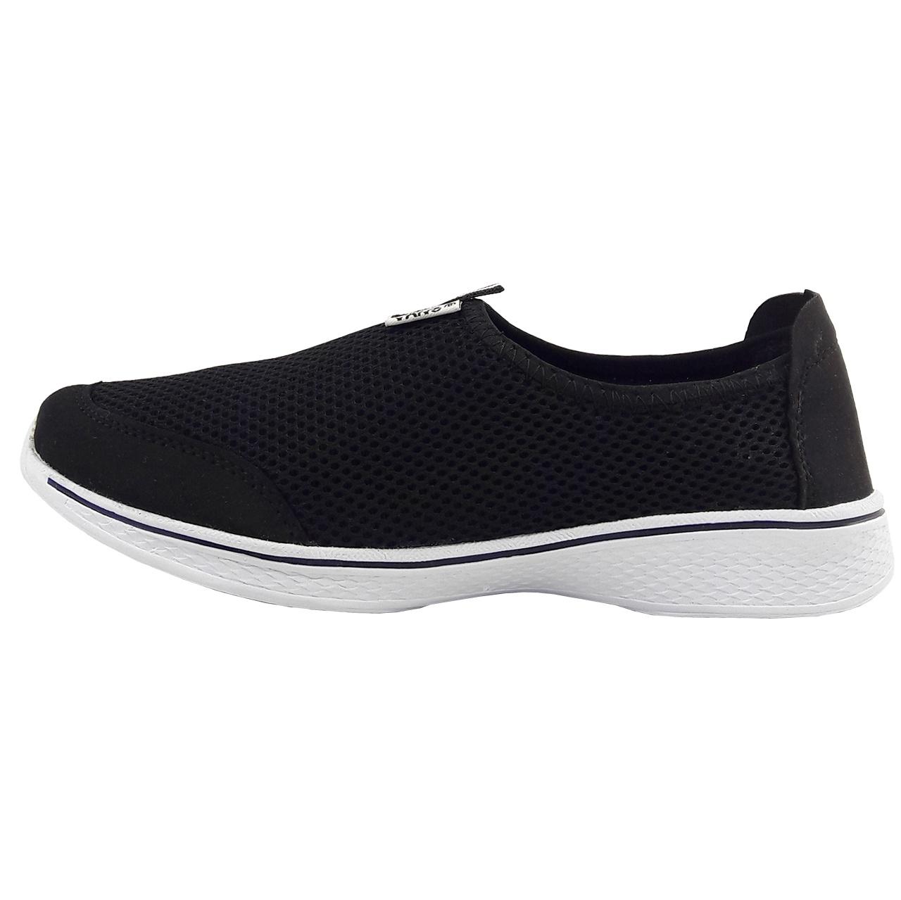 کفش راحتی زنانه مدل Vns.bl-01
